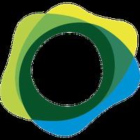 Paxos logo